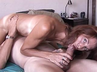 Cougar Cumshot Facials Granny Hot Housewife Juicy Mammy