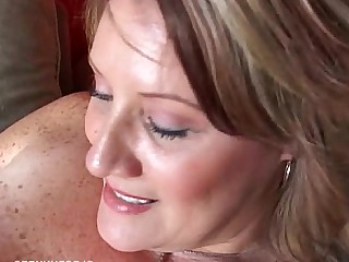 Beauty Big Tits Boobs Cougar Fuck Granny Housewife Mammy