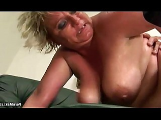 Big Tits Bus Busty Granny Hairy Mammy Mature Old and Young