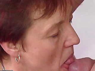 Big Tits Bus Busty Fuck Granny Hairy Mammy Mature