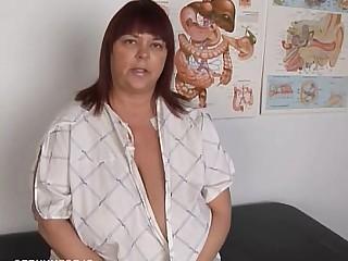 Big Tits Cougar BBW Fatty Fuck Granny Housewife Juicy