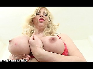Boobs Bus Busty Car Cougar HD Mature MILF
