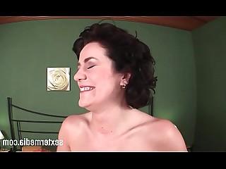 Amateur Casting Hairy Interracial Juicy Little Masturbation MILF