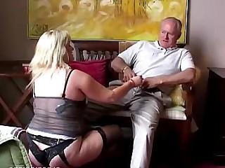 Ass Boobs Big Cock Cougar Cumshot Cute BBW Hot
