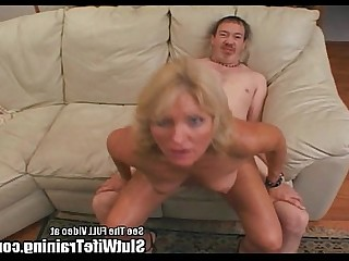 Anal Ass Blonde Fuck Group Sex Ladyboy Mature MILF