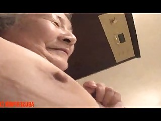 Teen Mature Granny Bus Domination Daddy Amateur Whore