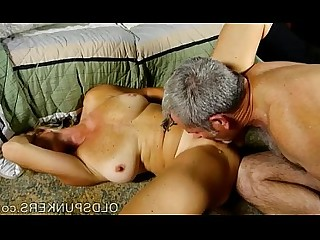 Cumshot Wife Sperm MILF Mature Mammy Kinky Housewife