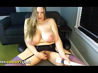 Big Tits Really Pussy MILF Mammy Lactation Hairy Boobs
