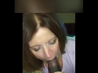 First Time Innocent Interracial Fuck MILF Oral Sucking Teen