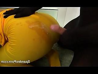 Anal Babe Boobs Cumshot Deepthroat Fetish Hot Latex