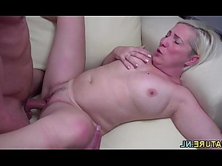 Amateur Blonde Facials Hardcore Mature Old and Young Shaved Teen