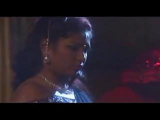 Babe Blowjob Celeb Cute Erotic Indian Hot Fantasy