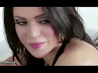 Blowjob Casting Cumshot Daughter Friends Fuck Hot Lingerie