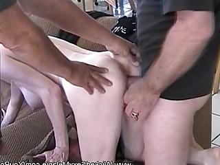 Amateur Blonde Blowjob Big Cock Creampie Cum Cumshot Daddy