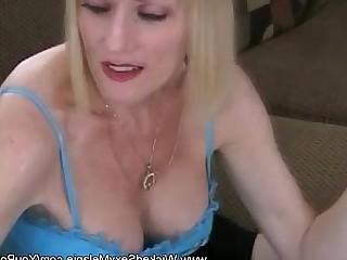 Amateur Blonde Blowjob Creampie Cum Cumshot Daddy Fuck