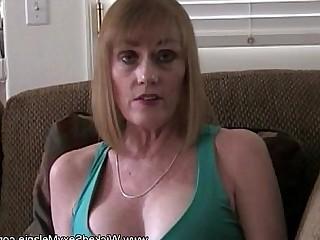 Amateur Blonde Blowjob Creampie Cum Cumshot Daddy Granny