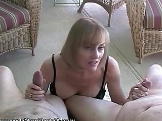 Amateur Blonde Blowjob Boobs Big Cock Facials Granny Ladyboy
