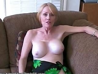 Amateur Blonde Blowjob Boobs Facials Granny Ladyboy Mammy