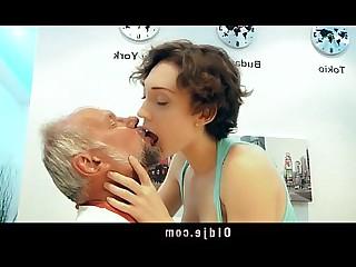 Ass Blowjob Brunette Close Up Deepthroat Doggy Style Fuck Hairy