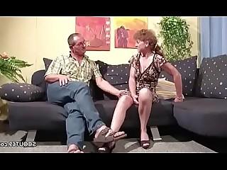 Big Cock Cumshot Daddy Deepthroat Facials Fuck Hairy Hardcore