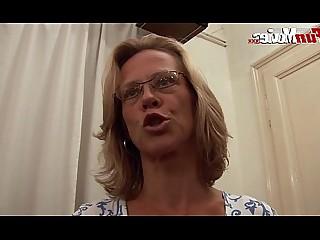 Amateur Blonde Bukkake Cumshot Facials Fingering Gang Bang Granny
