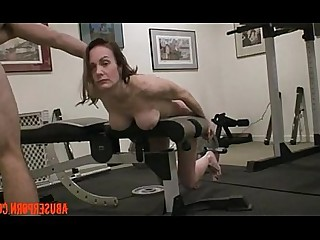 Amateur BDSM Blowjob Bus Domination Mammy Mature MILF