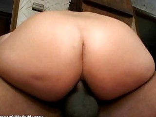 Domination Cougar Hardcore Big Cock Bus Housewife Ass Innocent