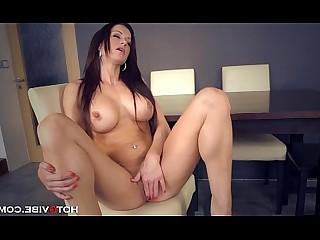Ass Babe Boobs Bus Busty Foot Fetish Hot MILF