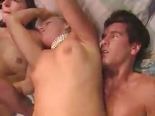 Amateur Anal Ass Blonde Fuck Ladyboy MILF Pussy