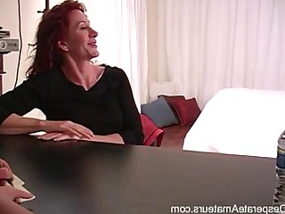 Funny Amateur Full Movie Cash Sucking Mature Mammy Huge Cock