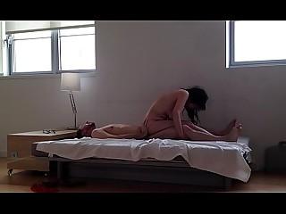 Chinese Creampie Cumshot Fuck Hooker Mature MILF