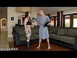 Ass Big Tits Boobs Brunette Big Cock Fuck Huge Cock Mature