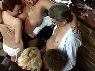 Amateur Granny Ladyboy Mature Nasty Orgy