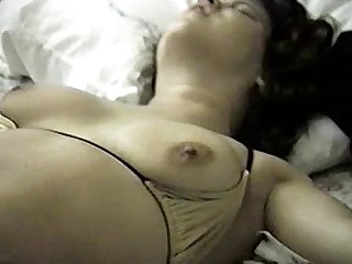 Amateur Hairy Homemade Hot Juicy Licking Mammy Mature