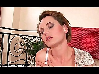 Mature MILF Old and Young Granny Cumshot Hardcore HD Hot