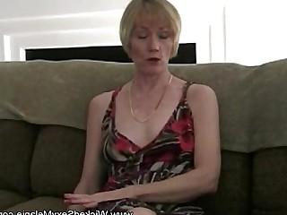 Amateur Blowjob Cougar Creampie Cumshot Daddy Daughter Facials