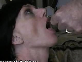 MILF Nasty Amateur Party Blonde Prostitut Blowjob Whore