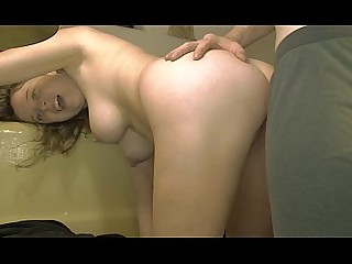 Ass Bathroom Big Tits Boobs Casting Big Cock Creampie Doggy Style