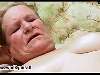 Teen BBW Fuck Hairy Granny Hardcore Mature Old and Young