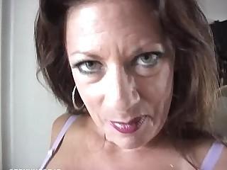 Juicy Housewife Hot Hardcore Granny Fuck Facials Wife
