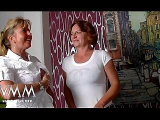 Amateur Big Tits Blonde Blowjob Cumshot Doggy Style Fetish Handjob