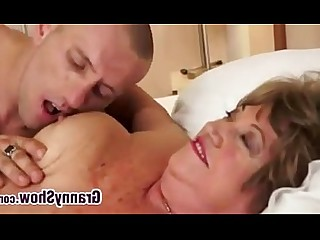 Blowjob BBW Fuck Granny Hardcore Lover Mature Old and Young