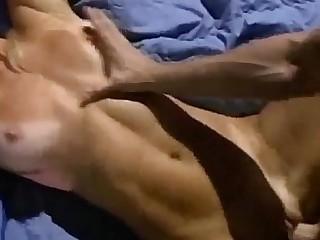 Ass Cute MILF