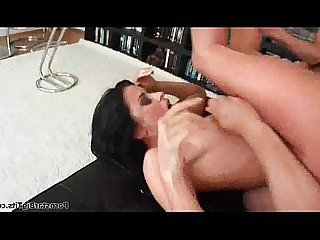 Cougar Cumshot Double Penetration Facials Fuck Hardcore Hot Housewife