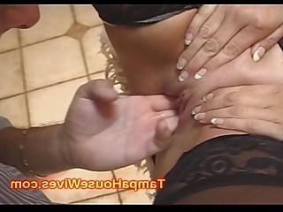 Wife Fuck Housewife Kinky Mammy MILF Prostitut Whore