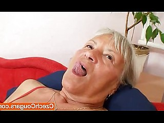 Masturbation Mature Nasty Shaved Toys Granny Hairy Mammy
