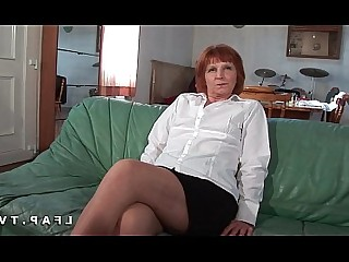 Amateur Big Cock Cougar Fisting Hairy Huge Cock Mature Oil