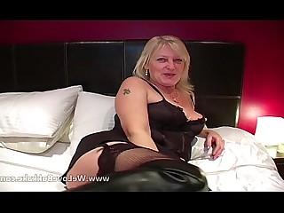 Amateur Blowjob Bukkake Cum Cumshot Facials Granny Homemade