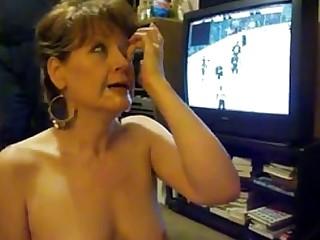 Amateur Facials Homemade Mature Full Movie Wife