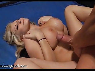 MILF Party Pornstar Ass Funny Vintage Teen Schoolgirl